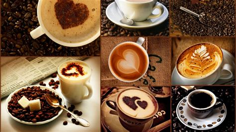 Coffee Designs Wallpapers by 25 Coffee Wallpapers Backgrounds Images Pictures