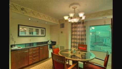 hotel las vegas avec dans chambre une journée de rêve à las vegas épisode 3