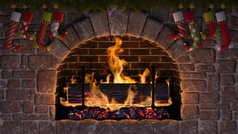 what is a yule log this tradition has some