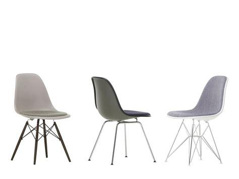 chaise rar eames eames chair vitra buy the vitra dsw eames plastic side