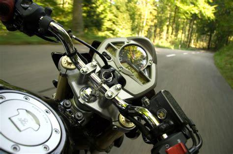 Florida Motorcycle Insurance