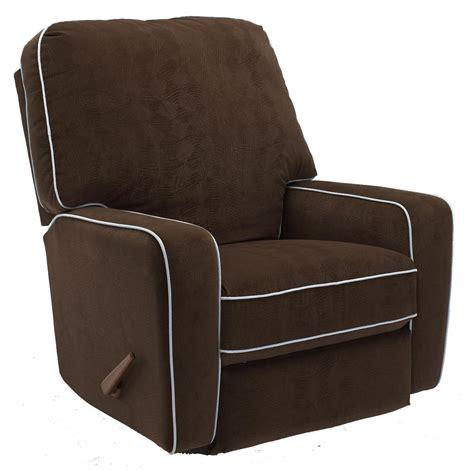 industrial style tv lift best home furnishings recliners medium bilana wallhugger