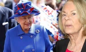 royal wedding guest list duchess  kent