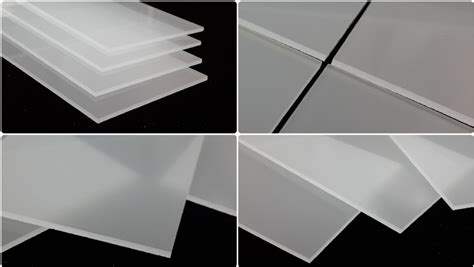 led panel light plastic ceiling polystyrene diffuser view