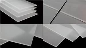 Led panel light plastic ceiling polystyrene diffuser buy