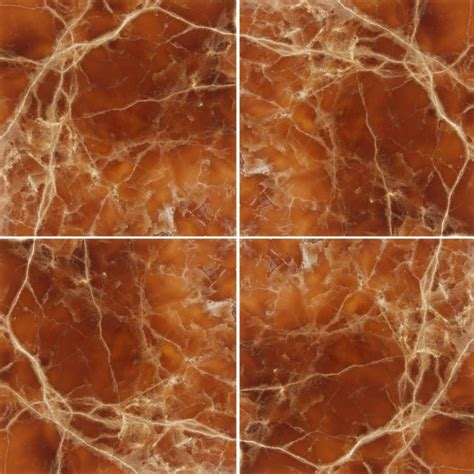 Tile 6x6 by Crema Caramel Onyx Polished 6x6 Floor And Wall Tile