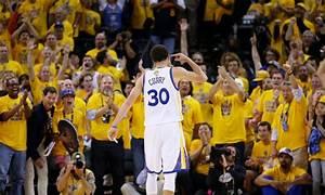 Golden State Warriors Wallpaper Stephen Curry - 2018 ...