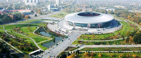 Eksotiskas tūres Krievija | ceļojumi Krievija Grand Oteļ ...