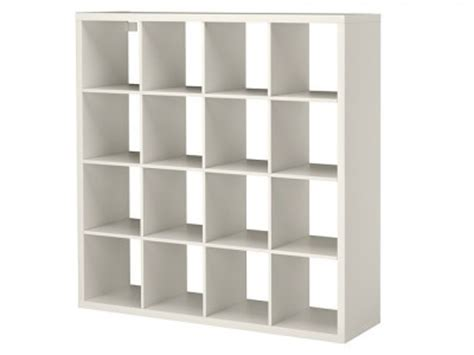 ikea etagere bureau etagère ikea kallax blanche adopte un bureau