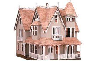 doll house plans  woodworkingplansfreecom