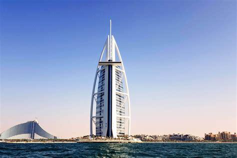 Burj Al Arab Wallpaperhub