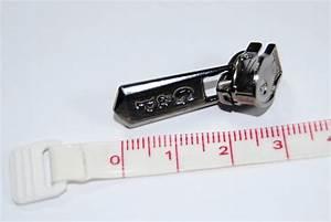 Reißverschluss Zipper Kaputt : zipper accessoires zipper 7mm num 7 1 st zipper f r schuhe oder taschenrei verschl ss ~ Orissabook.com Haus und Dekorationen