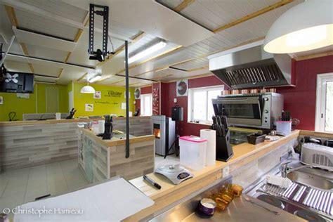 bouquin de cuisine apprendre à cuisiner à l 39 atelier b de jonchery en haute