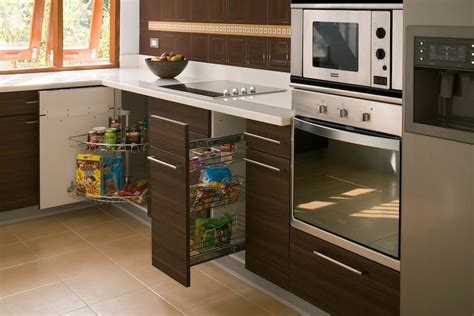 20 20 kitchen design software price home build estimator trendy house building with home 8975