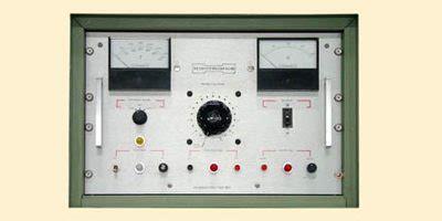 Mains Voltage Indicator Detailed Circuit Diagram