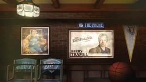 Berry Tramel Talks OKC's Future, Mayfield Risk vs Reward w ...