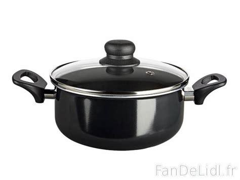 cuisine qui fait tout fait tout en aluminium cuisson et cuisine fan de lidl fr