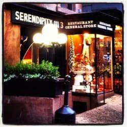 Serendipity 3 - 3390 Photos & 3485 Reviews - Desserts ...