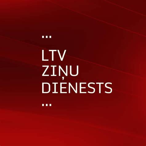 LTV Ziņu Dienests - Panorāma un