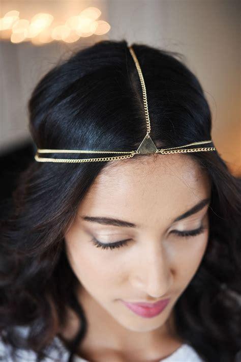 foolproof ways  girl  pull  hair accessories