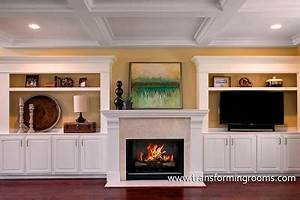 greensboro interior design window treatments greensboro With kitchen cabinets lowes with wall art above fireplace