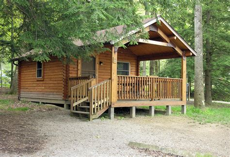 cabins for in pa keystone state park in derry township