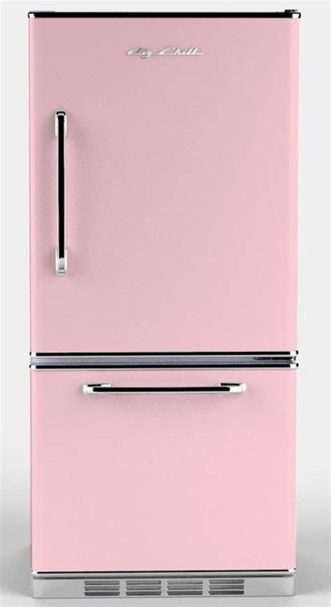 retro kitchen cabinets for 25 best ideas about pink kitchen appliances on 7779