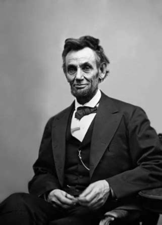 24 Vintage Photographs Of Abe Lincoln  Mental Floss
