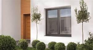 Isolation Phonique Fenetre : vitrage isolation phonique fen tre en aluminium bois et ~ Premium-room.com Idées de Décoration