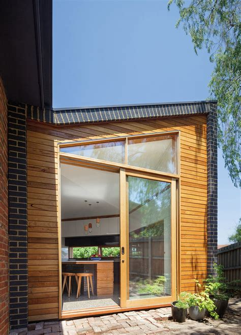 house forever forever house a new pavilion the eaves of a