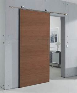 Things to consider before shopping sliding bedroom doors for Slide doors for bedrooms