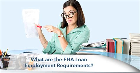 2018 What Are The Fha Loan Employment Requirements?  Fhaco. Resumes For Accountants Tree Removal Aurora Co. Rice Mathematical Statistics. What Is Alcohol Addiction 2008 Gmc Sierra Slt. Remove My Name From Google Search. Internet Tv Bundles Best Deal. Ssl Wildcard Certificate Music Streaming Site. Storage In Alpharetta Ga Cold Plasma Therapy. Analytics And Business Intelligence