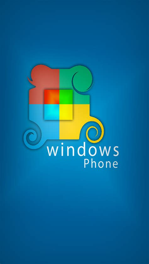 windows phone iphone