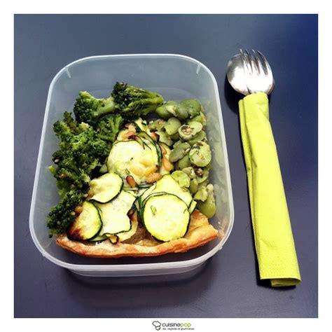dejeuner au bureau recette dejeuner au bureau 28 images d 233 jeuner au