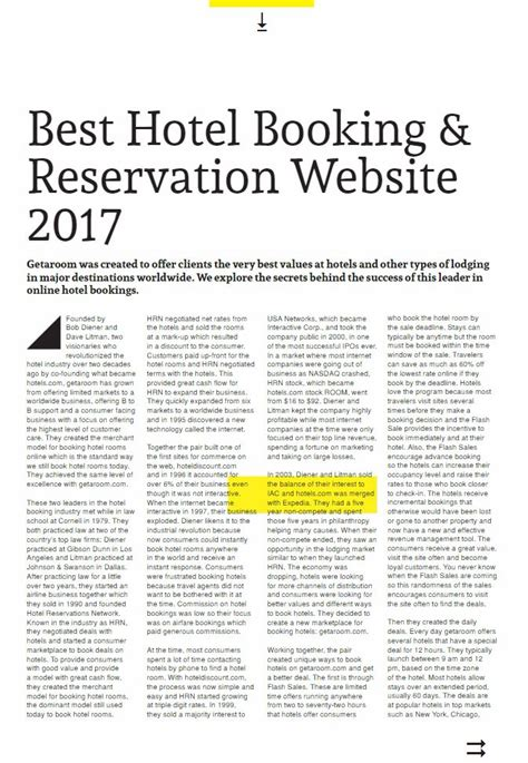 Best Booking Site Hotels Cheap Hotel Rates Rooms Reservations