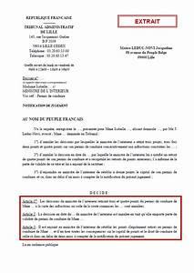 Annulation Permis De Conduire : retrait de point perte permis de conduire avocats lille ~ Medecine-chirurgie-esthetiques.com Avis de Voitures