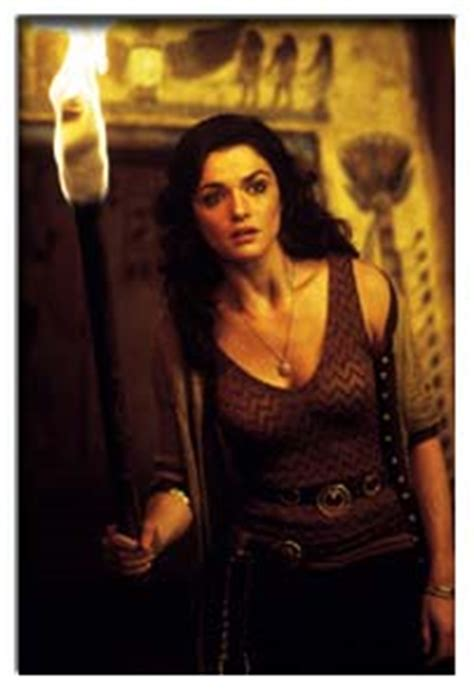 name of actress in the mummy movie from the mummy actress pictures to pin on pinterest