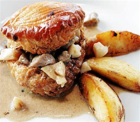 cuisiner du veau 1000 images about cuisine veau on sauces