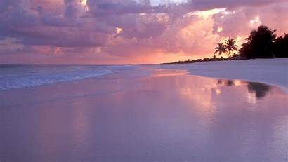 Mexico Sunset Wallpapersafari Multicolor