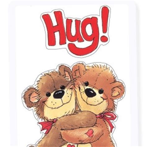 """Suzy's Zoo """"hug!"""" Stickers 4pack. Bandhan Logo. Durgapuja Banners. Common Grounds Murals. Tinggi Signs. Pearl Stickers. Byod Icons Signs Of Stroke. Saber Murals. Psychological Disorder Signs"""
