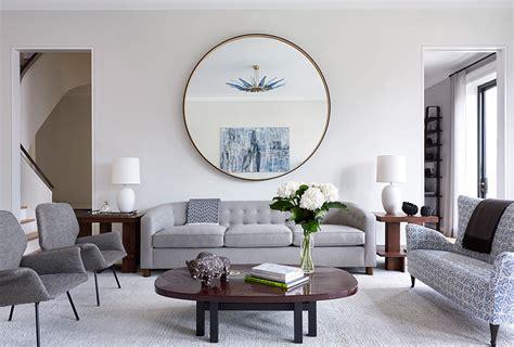 interior design ideas  beginners interiorjumbo