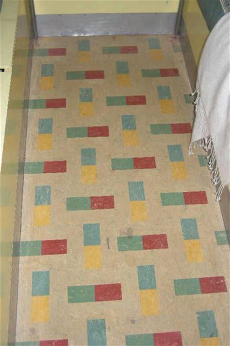 linoleum flooring gumtree top 28 linoleum flooring gumtree 1000 images about vintage caravan vinyl lino floors on 33