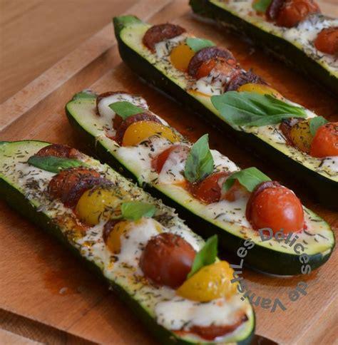 cuisiner rhubarbe 4 recettes faciles de fruits et légumes d 39 été 1