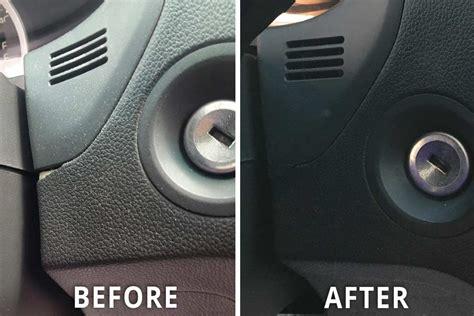 Boat Wax Supercheap Auto by Car Interior Scratch Remover Usd 16 25 Gray Car Interior