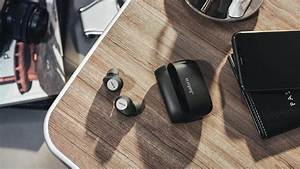 2020   U1409 Jabra Elite 85t True Wireless Earbuds Offer