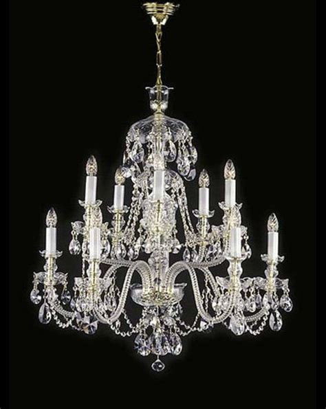 stunning traditional chandelier for high ceilings large