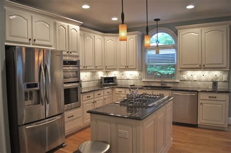 how much to redo kitchen cabinets cost to refinish oak cabinets savae org 8475