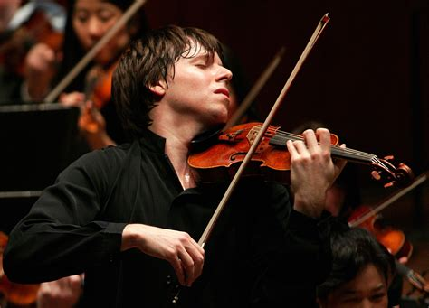 Classical Music Articles 10 Famous Violinists (alive) In