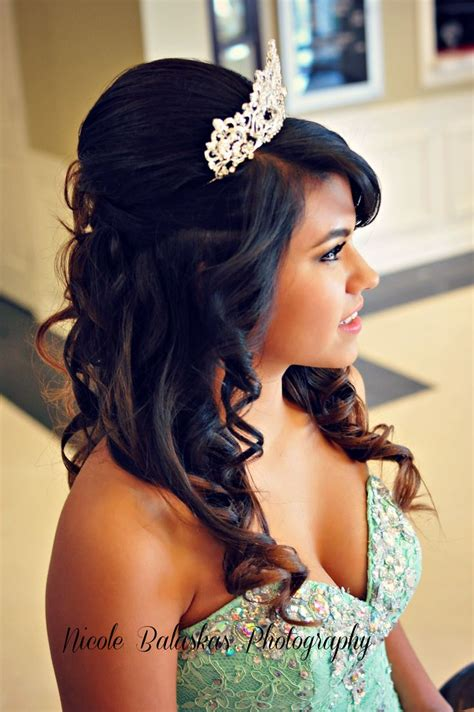sweet  hairstyles ideas  pinterest quince