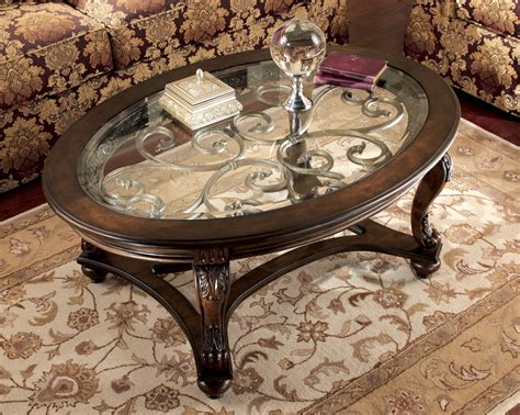 Coffee Tables : Round Coffee Table With Seats Underneath